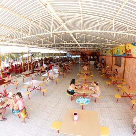 restaurante-castelo-park-1
