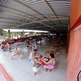 restaurante-castelo-park-2