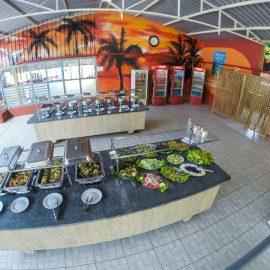 restaurante-castelo-park-4