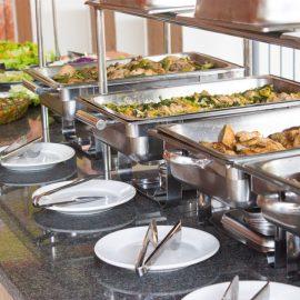 restaurante-castelo-park-self-service-4